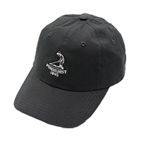 Putter Boy Core Vintage Twill Cap Mini-Thumbnail