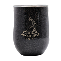 Corkcicle- 12 oz. Stemless Stardust Cup LARGE