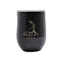 Corkcicle- 12 oz. Stemless Stardust Cup THUMBNAIL