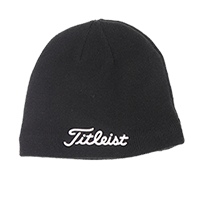 Titleist - Custom Beanie SWATCH