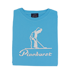 Youth Vintage Putter Boy Tee_MAIN