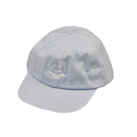 Putter Boy Infant/Toddler Cap SWATCH