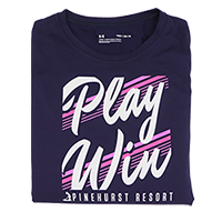 Youth Play to Win Tee_THUMBNAIL
