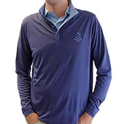 Peter Millar- Featherweight Button Pullover_MAIN