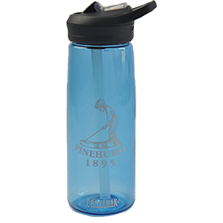 Camelbak .75L Chute Bottle MAIN