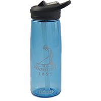 Camelbak .75L Chute Bottle_THUMBNAIL