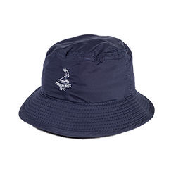 Youth Performance Bucket Hat