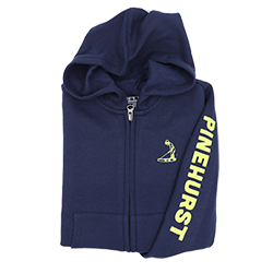 Toddler Henry Jacket (Navy)_MAIN