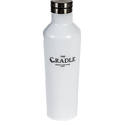 Corkcicle-The Cradle 16 oz. Canteen