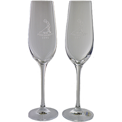 Champagne Flute Set of 2 MAIN