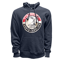 Men's Pinehurst Headline Hoodie_MAIN