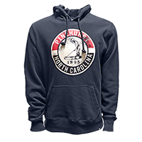 Men's Pinehurst Headline Hoodie THUMBNAIL