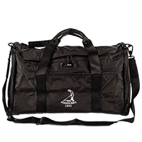 Putter Boy Club Life Duffel Bag