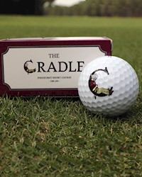 Cradle 2-Ball Pack THUMBNAIL