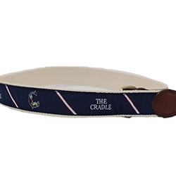 The Cradle Ribbon Belt_LARGE