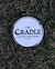 Cradle/ Putter Boy Duo Ball Marker SWATCH