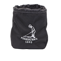 Titleist Pinehurst Valuables Pouch