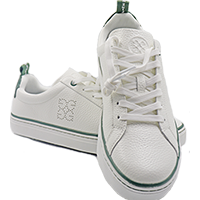 G/FORE Custom Pinehurst Disruptor Shoes_THUMBNAIL