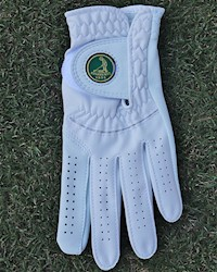 FootJoy Q Mark Glove THUMBNAIL