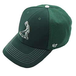 '47 Brand- Putterboy Regulation MVP Cap_MAIN