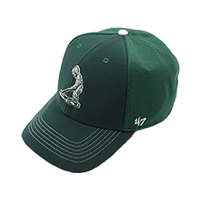 '47 Brand- Putterboy Regulation MVP Cap THUMBNAIL