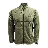 Men's Sun Mountain Tour Series Rain Jacket THUMBNAIL