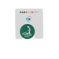 Putter Boy Pop Socket THUMBNAIL