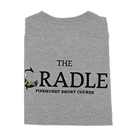Youth Cradle Tee SWATCH