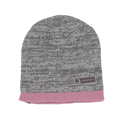 Ladies' Pinehurst Marled Beanie MAIN