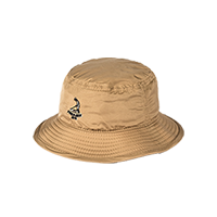 Ladies' Putter Boy Bucket Hat