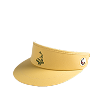 Putter Boy Limited Edition Classic Tour Visor
