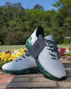 G/FORE- Custom MG4+ Golf Shoes LARGE