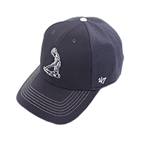 '47 Brand- Putterboy Regulation MVP Cap_SWATCH