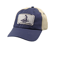 Putter Boy Cole Youth Patch Cap_SWATCH