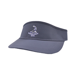 Imperial - Putter Boy Performance Tour Visor LARGE