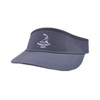 Imperial - Putter Boy Performance Tour Visor THUMBNAIL