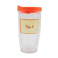 Tervis- 16 oz. No. 4 Flag Tumbler_THUMBNAIL