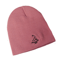 Ladies' Putter Boy Beanie