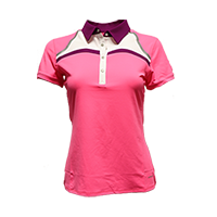 Ladies' Relay Polo