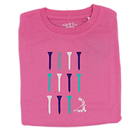 Toddler Tees T-Shirt (Pink)_THUMBNAIL