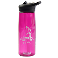 Camelbak .75L Chute Bottle SWATCH