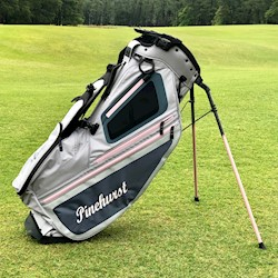 Titleist Hybrid 5 Golf Bag LARGE