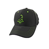 Pukka - Putter Boy Core ProMax Cap