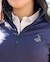 Donald Ross- Ladies' PTC 1/2 Zip Pullover SWATCH