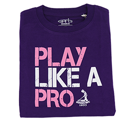 Toddler Play Like a Pro Tee (Purple)_LARGE