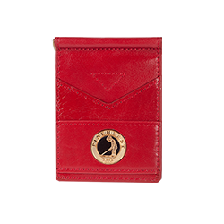 Pinehurst Boxed Leather Wallet_MAIN