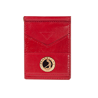 Pinehurst Boxed Leather Wallet Mini-Thumbnail