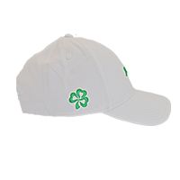 Titleist Nantucket Shamrock Cap Mini-Thumbnail