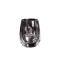 Putter Boy Selection 17 oz. Stemless Wine Glass THUMBNAIL