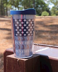 Tervis-USA Wrap 16 oz. with Lid THUMBNAIL